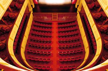teatro-principal-ourense