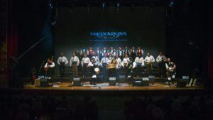 foto_concerto_treixadura_5
